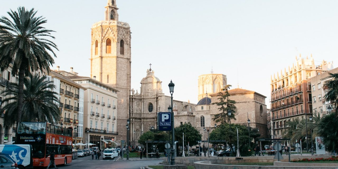 https://transric.com/wp-content/uploads/2020/06/plaza-virgen-1280x640.jpg